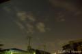 [HIIB]H-IIBロケット打ち上げ@熊本市 2009-09-09 02:06