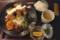 2009-09-20 19:22:53 チキン南蛮定食@日向の炙り屋