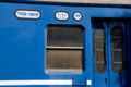 [電車][JR]2009-09-09 「かいもん」 福岡市東区 貝塚公園