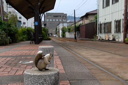 f:id:Snowowl:20091028164126j:image