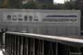 [電車][JR][東京]下御隠殿橋 2009-10-30