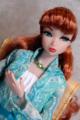 [doll][FR Nippon Misaki]FR Nippon Misaki, Summer Blues <#81030>