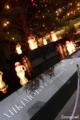[東京][街角]2009-11-20 15:57:40 銀座