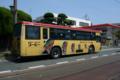[バス][熊本]2009-09-08 12:12:06 九州産交バス