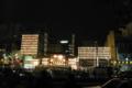 [東京][街角]2009-11-24 18:34:17 二の酉