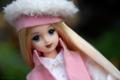 [doll][JeNnY]プチマリーンジュリアナ