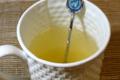 [飲み物]柚子茶