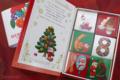 [クリスマス]チョコレートの本