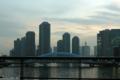 [東京][街角]2009-11-09 16:38:04