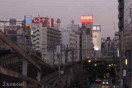 2009-12-21 16:39:12