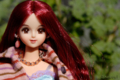 [doll][JeNnY]お人形教室のジェニー
