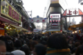 [東京][街角][アメ横]2009-12-30 15:02:43