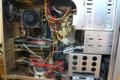[PC]古いPC Athlon