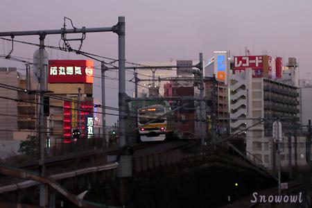 2009-12-21 16:39:22 淡路坂