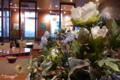 [レストラン]2010-01-18 LaLaテラス南千住 PASTA&PIZZA SPIGA