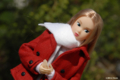 [momoko DOLL][doll]ミラクルパーティガール