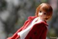 [doll][JeNnY]ナオミ