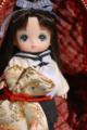 [JeNnY][doll]ぷちマリーン