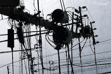 2010-01-25 文京区