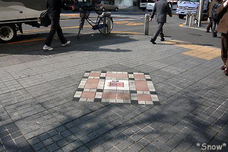 2010 03-17 秋葉原 中央通り