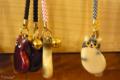 [東京][街角][谷根千][レストラン]猫町カフェ29 2010-03-26