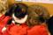 猫町カフェ29 2010-03-26