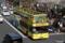2010-04-03 15:26:40 靖国通りを走るはとバス