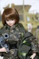 [doll][JeNnY]戦場のキサラ