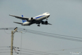 [飛行機]2010-03-27 15:55:03