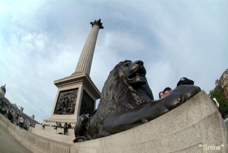 2008-05-23 18:04:45 Trafalgar Square