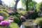 根津神社 2010-04-29 14:50:44
