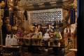 [東京][街角][祭]神田祭 大神輿 遷座祭 2010-05-08 19:49:27