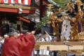 [東京][街角][祭]神田祭 2010-05-09 09:00:58