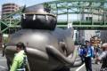 [東京][街角][祭]神田祭 2010-05-09 10:28:23