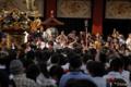 [東京][街角][祭]2010-05-09 16:22:08