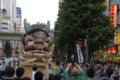 [東京][街角][祭]2010-05-09 17:40:21