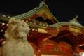 [東京][街角][祭]2010-05-09 19:40:03