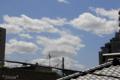 [空][雲]2010-05-14 11:26:32