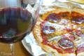 [ワイン]2010-05-16