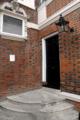 [Photoshop CS5][イギリス]グリニッジ天文台(補正) 2008-05-22 16:22:22