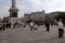 トラファルガー広場(補正) 2008-05-23 18:07:43