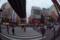 中央通り 2010-05-08 17:33:16