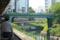 御茶ノ水駅 2010-06-02 12:21:40