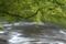 菊池渓谷 2006-08-28 15:40:39
