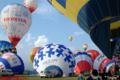 [気球]2005-11-04 15:31:55