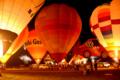 [気球]2006-11-04 19:10:19