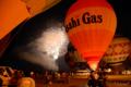 [気球]2006-11-04 19:11:50
