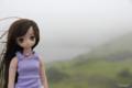 [えっくす☆きゅーと][doll]あいか in 阿蘇 2010-07-31 11:15:16