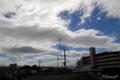 [空][雲]2010-08-04 09:37:27