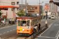 [電車][路面電車][熊本市電]1205 2010-08-03 18:11:10